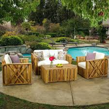 Clearance Patio Furniture Cushions Outdoor Furniture Cushions Clearance Patio Overstock Cheap Sale