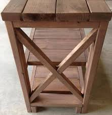 pallet kitchen island pallet kitchen island or hutch tv stand 101 pallets
