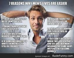 Men And Women Memes - men vs women http www rudefunny com memes men vs women
