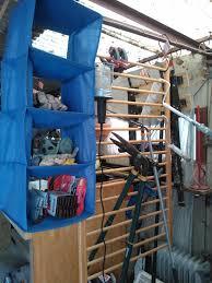 garage garage yard tool organizer easy garage cabinets garage