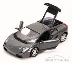 toy lamborghini lamborghini model toy lamborghini aventador lp alloy model toy