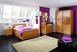 m bel schlafzimmer unsere möbel schlafzimmer wohnzimmermöbel schlafzimmermöbel