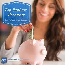 25 unique savings accounts ideas on in india