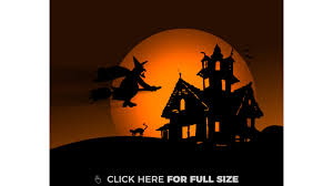 halloween scene wallpaper page 4 of night wallpapers and desktop backgrounds