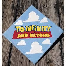 kindergarten graduation hats 407 best graduation cap decorations images on