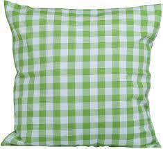 Wohnzimmer Grun Rosa Kissen Grün Weiß Kariert Witzig Und Frisch Für Küche Wohnzimmer