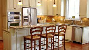 competitive kitchen design kitchen cabinet planning tool large size of small kitchen cabinet
