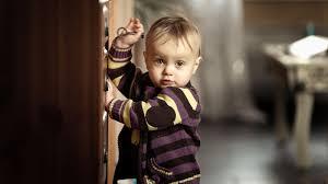 wallpaper hd boys afari on cute stylish baby pc full hd wallpaper