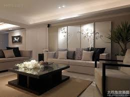 Japanese Style Living Room Modern Japanese Style Living Room Carameloffers