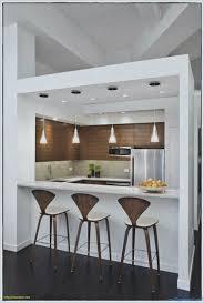 cuisine americaine photos meuble bar de cuisine inspirantbar cuisine américaine inspirant