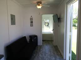 texas container house for sale this is a 8x40 container high cube