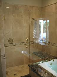 glass bath doors frameless bathroom frameless glass doors frameless tub enclosures shower