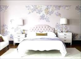 gray paint ideas for a bedroom lilac paint for bedroom purple gray paint bedroom more cool for