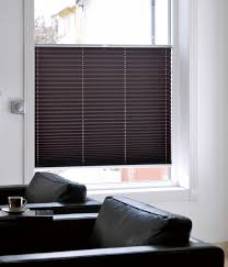 Pleated Blinds Silent Gliss Pleated Blind System Plissé Systems From Silent