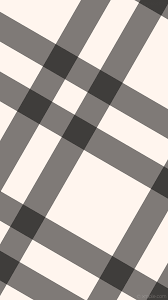 black and white striped l shade wallpaper gingham striped dual black white fff5ee 000000 150