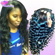best african american weave hair to buy curly cheap wigs african american women buy quality wigs for sale cheap