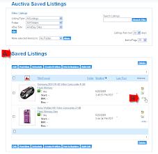 using auctiva u0027s templates on ebay auctiva tutorials