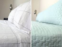 Best Egyptian Cotton Bed Sheets Tencel Vs Cotton Sheets What You Need To Know Sleepopolis