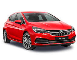 holden astra reviews carsguide