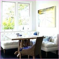 kitchen banquette ideas dining bench ideas outstanding best banquette bench ideas on kitchen
