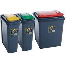 classroom bins waste bins u0026 recycling action storage