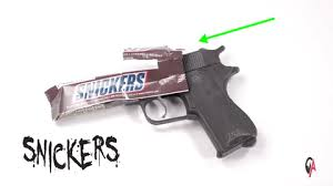 Halloween Candy Meme - suspicious snickers halloween know your meme