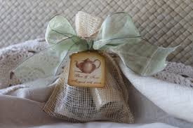 bridal shower favor tea party favor organic sugar u0026 tea