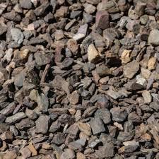 table mesa brown rock decorative landscape rocks boulders table