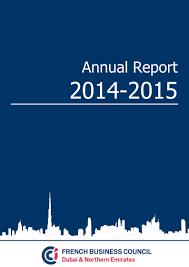 chambre de commerce française à l étranger rapport d activité découvrez tous les chiffres 2015