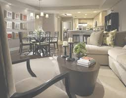open floor plan kitchen living room ideas house generation