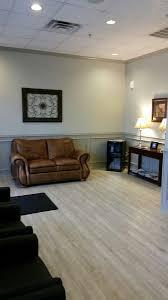 Comfort Dental Rockwall Dental Office Dentist In Rockwall Tx