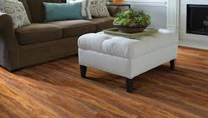 flooring company tile flooring miami