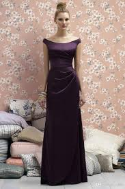grey wedding dresses grey wedding dresses suppliers and