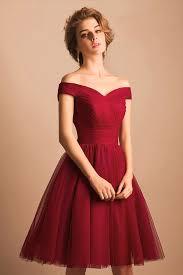 robe habillã e pour un mariage les 25 meilleures idées de la catégorie robe bordeaux sur