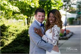 Cincinnati Photographers Manor House Ohio Wedding Cincinnati Photography