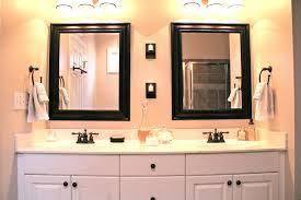 pictures of bathroom vanities and mirrors attractive bathroom vanity mirrors regarding incredible within