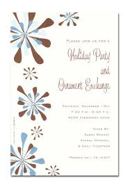 gingerbread writing paper christmas writing paper christmas writing papers for special events business holiday invitations