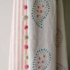 love these curtains classic english country style pastoral