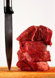 Meat Cutter Job Description Resume by Butcher Meat Cutter Salary And Job Description U003e Job Shadow