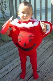 Ketchup Halloween Costume Funny Tomato Ketchup Costume Picture