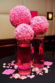 sweet 16 centerpieces 25 best sweet 16 ideas images on birthdays decorating