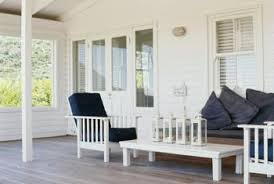 how to decorate a carport as a covered porch home guides sf gate