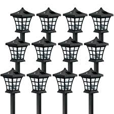 Patio String Lights White Cord by Led Patio String Lights Walmart Patio Outdoor Decoration