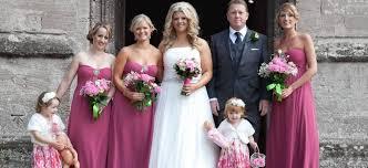 wedding dresses nottingham list of wedding dresses page 456 of 479 vintage wedding
