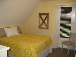 uncategorized yellow paint bedroom ideas ideas for room colors