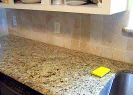 Pewter Kitchen Faucet by Backsplashes How To Paint Kitchen Tile Backsplash Cabinet Color