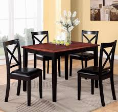 sears dining room sets contemporary sears kitchen tables photo kitchen gallery image