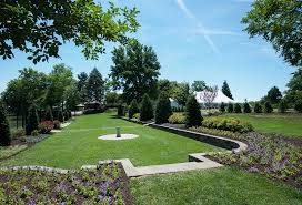 outdoor wedding venues in maryland maryland wedding venues co event stylists