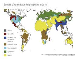 Air Quality Map Usa by 4 Surprising Ways Energy Efficient Buildings Benefit Cities