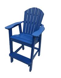 6 modern blue adirondack chairs cute furniture